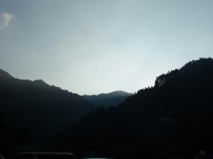 b0026230_084359.jpg