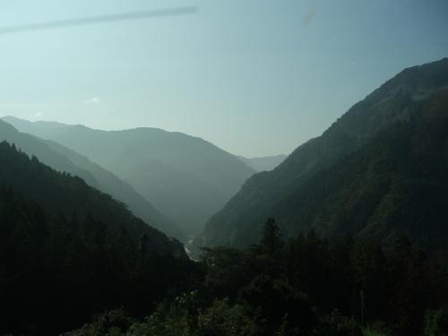 b0026230_23294320.jpg