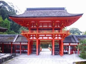 上賀茂神社へ_c0019551_21293478.jpg