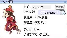 e0007455_2323625.jpg
