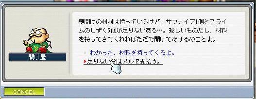 e0078476_414060.jpg
