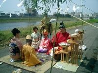 日枝神社例大祭_d0050503_21442077.jpg
