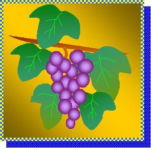 d0048312_19514664.jpg