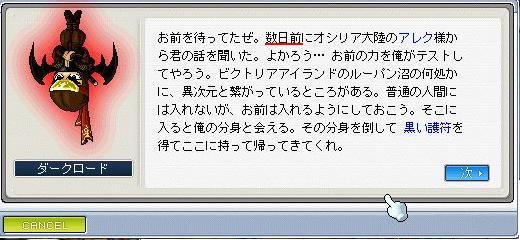 d0060940_199751.jpg
