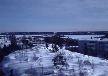 凍てつく氷の世界へ_c0011649_225837.jpg