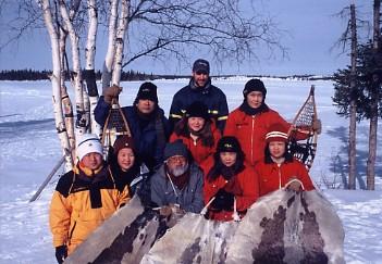凍てつく氷の世界へ_c0011649_3422382.jpg