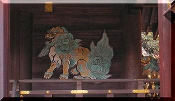 上賀茂神社へ_c0019551_19575023.jpg