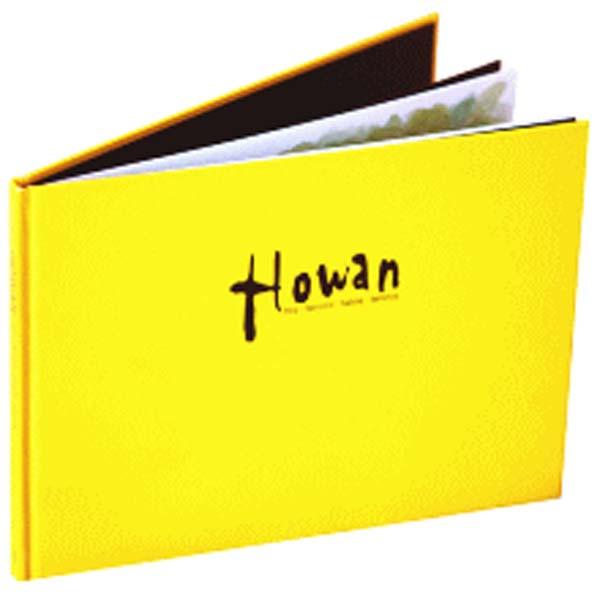 howan 卓球の絵本_e0082852_1419795.jpg