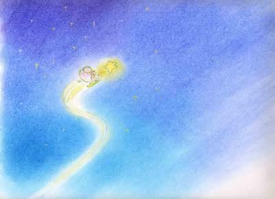 『ピクルの冒険』絵本_e0082852_16382869.jpg