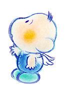 『ピクルの冒険』絵本_e0082852_21294830.jpg