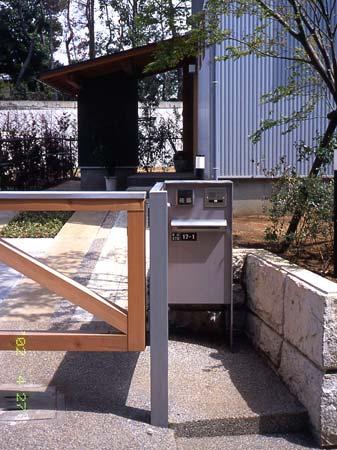 第2回ソーラータウン西所沢勉強会「海を望む家」_b0015157_23132798.jpg