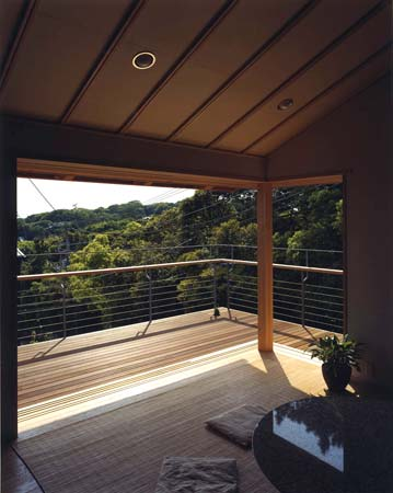 第2回ソーラータウン西所沢勉強会「海を望む家」_b0015157_23225234.jpg