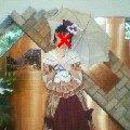 b0071063_1913395.jpg