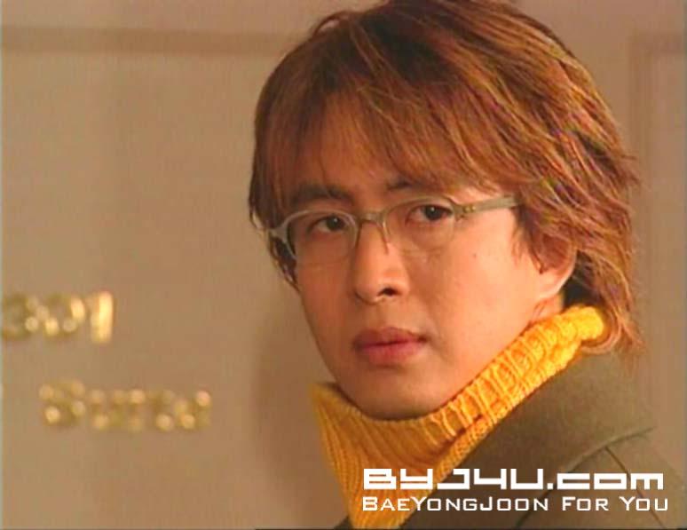 ヨン様、日本公式訪問の時のお話_d0060693_18571384.jpg