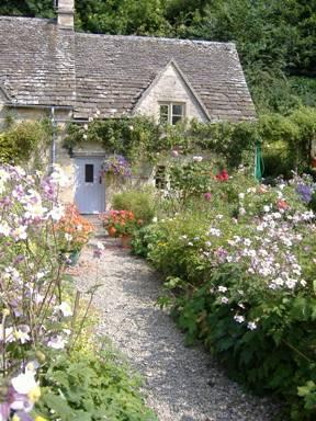 イギリスの田舎の村へ_d0000304_23215717.jpg