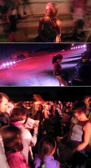 廃墟プールでダンス_b0007805_221867.jpg