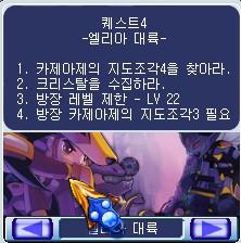 c0046653_153018.jpg