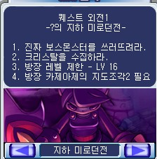 c0046653_15487.jpg
