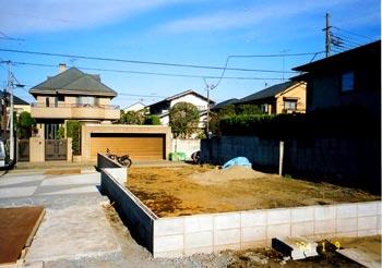 第2回ソーラータウン西所沢勉強会「シラカバのある家」 _b0015157_2145374.jpg