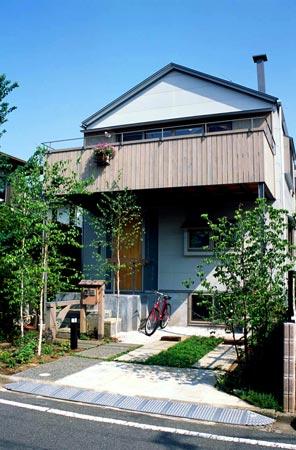 第2回ソーラータウン西所沢勉強会「シラカバのある家」 _b0015157_21494166.jpg