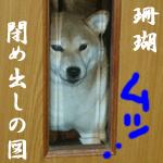 b0057675_12555083.jpg