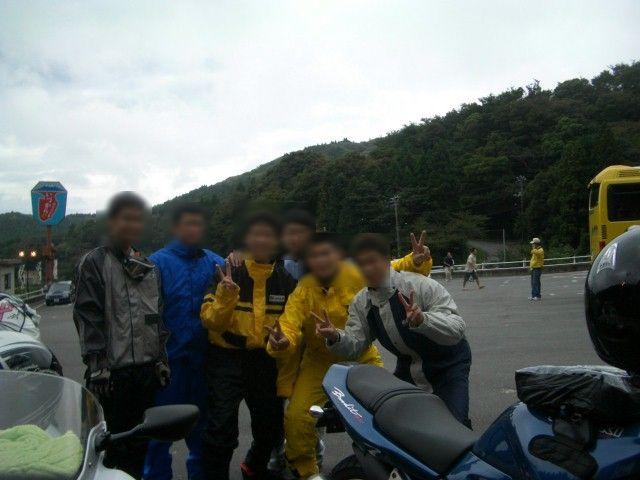 d0040882_1685342.jpg
