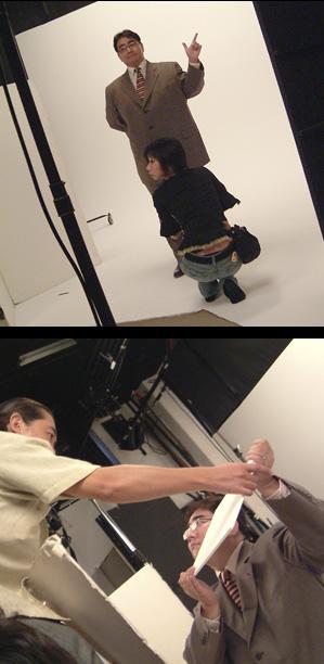 9月26日(月)飯島撮影報告_b0069507_5412314.jpg