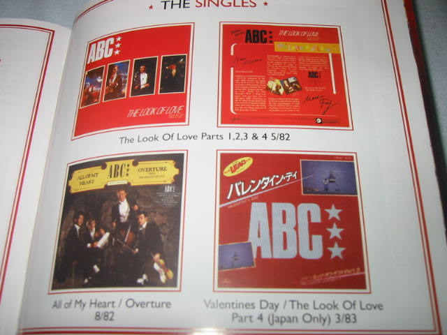 ABC / The Lexicon Of Love DELUXE Edition_b0042308_16799.jpg