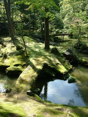 京都_e0003943_0502847.jpg