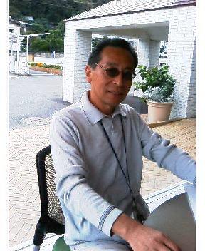 9月27日(火) 伊東鎮哉さんの「うたはともだち」_e0006772_22282061.jpg