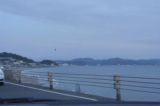 鎌倉_c0070377_2212759.jpg