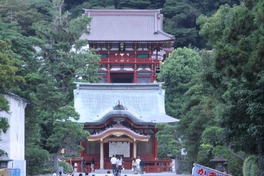 鎌倉_c0070377_222620.jpg