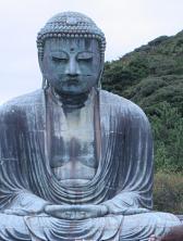 鎌倉_c0070377_2275315.jpg