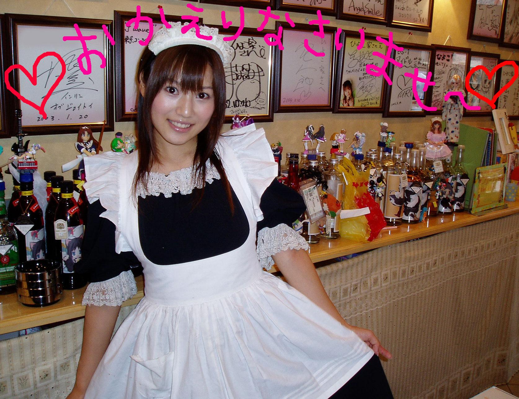 なりきり★_c0038100_20461315.jpg
