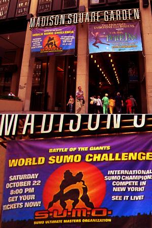 NYでお相撲の国際大会開催です_b0007805_7121423.jpg
