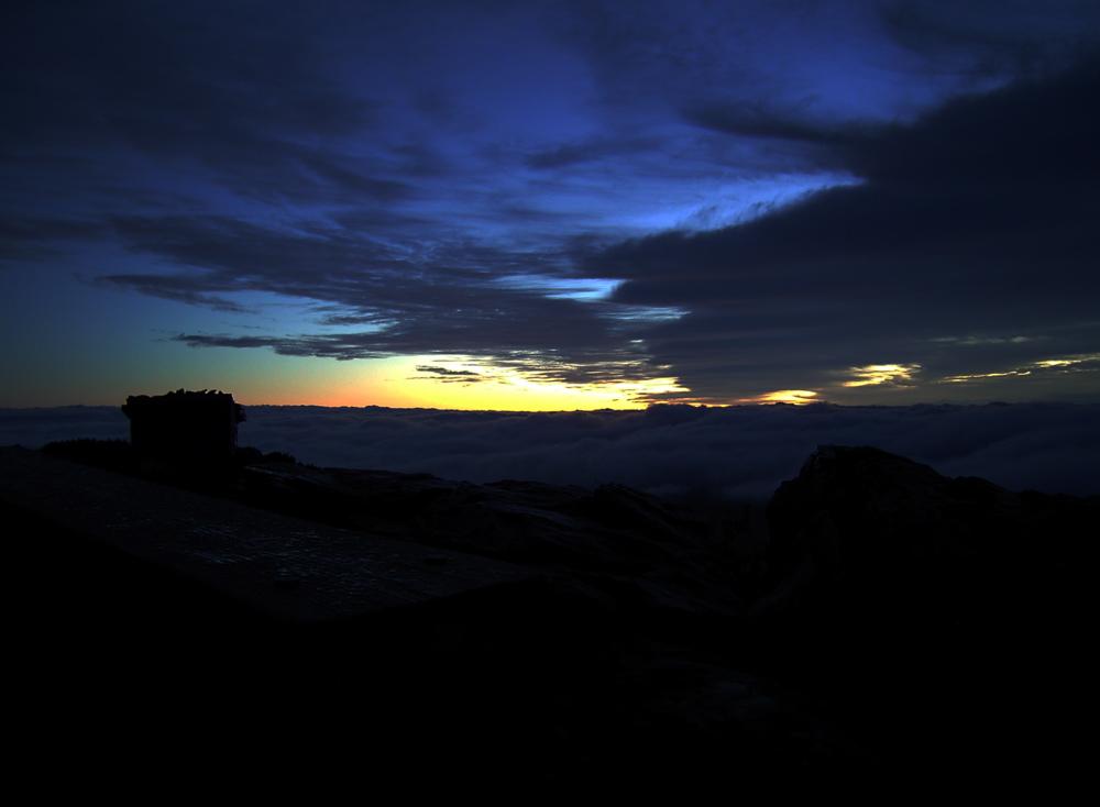 南アルプス北岳山行記〜おまけ写真集_b0029315_2330741.jpg