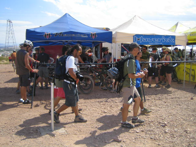 2005 Interbike OutdoorDemo DAY 2 その4_e0069415_9181991.jpg