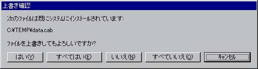 b0061222_725430.jpg
