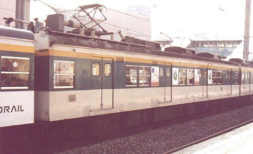 大韓民国鉄道庁 1037 _e0030537_0213826.jpg