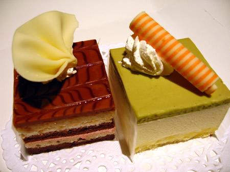 食べまくり デザート編_b0016049_0285624.jpg