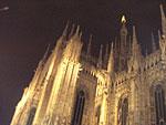 ミラノから②_b0008655_14521360.jpg