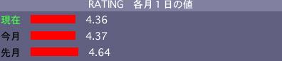 c0011386_1234196.jpg
