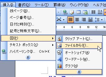 d0020290_22461623.jpg