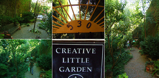 Creative Little Garden_b0007805_11584194.jpg