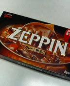 ZEPPIN_d0065116_233785.jpg