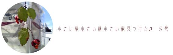 たわわわわー@紗ん吉_e0030917_12465161.jpg