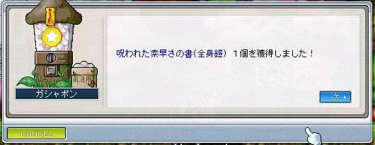 e0067018_2231326.jpg