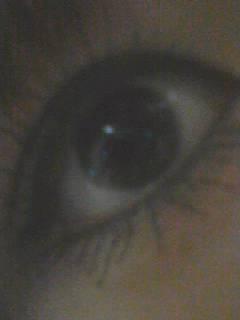c0059223_13102424.jpg