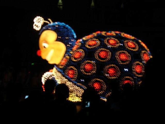Tokyo Disneyland-夏2005_e0046428_1310251.jpg