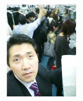 最終電車_d0051146_0595539.jpg